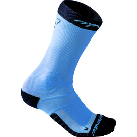 Dynafit Ultra Cushion Chaussettes, methyl blue